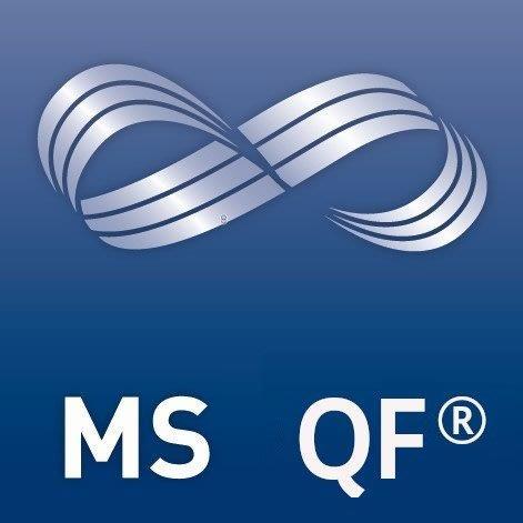 MSQF GmbH